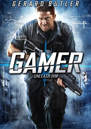 «ULTIMATE GAME» (2009)