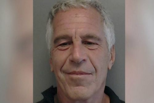 L'affaire Epstein atteint la France