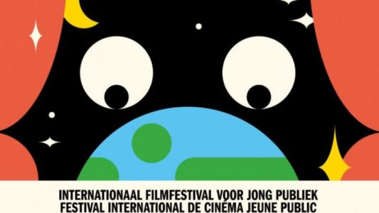 Le festival Filem'on se tiendra finalement en ligne