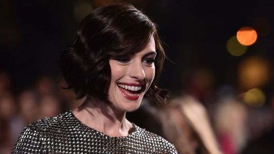 """The Last Thing He Wanted"":  Anne Hathaway au casting du prochain film de Dee Rees"