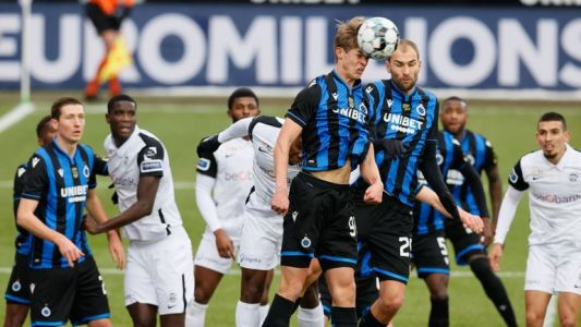 Jupiler Pro League:  Plus de report possible en raison du coronavirus lors des playoffs