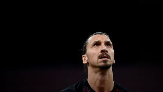 Punchlines, provocations, frasques:  Zlatan Ibrahimovic, l'ego sans filtre