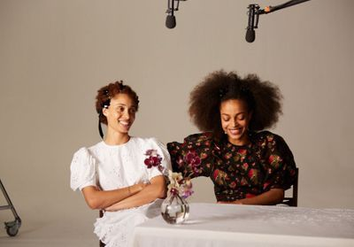 Simone Rocha x H&M, la collection que l'on va s'arracher