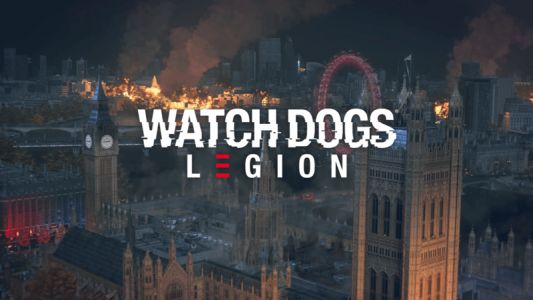 Test de Watch Dogs Legion:  La promesse était belle sur PS4 et Xbox One
