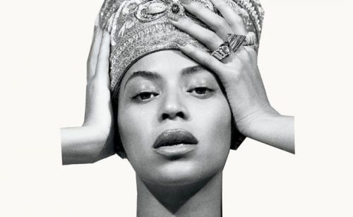 Homecoming, la surprise de Beyoncé que personne n'attendait
