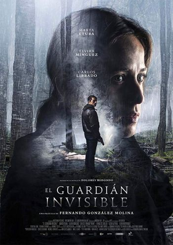 « EL GUARDIÁN INVISIBLE » (2017)