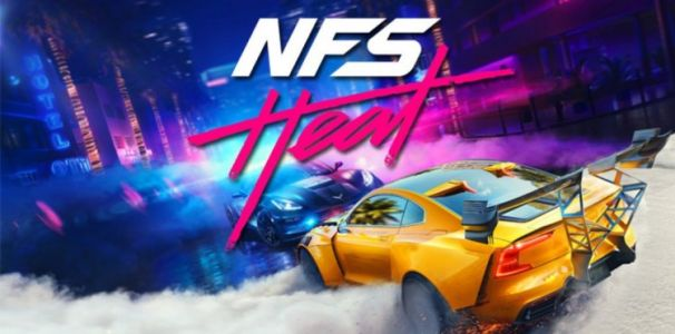 Test Need For Speed Heat, une déception de plus ?