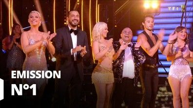 DALS 10:  le replay du 21/09