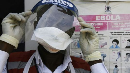 L'OMS accuse la Tanzanie de rétention d'information sur des cas possibles d'Ebola