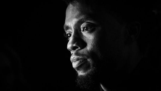La mort de Chadwick Boseman illustre l'incidence croissante du cancer colorectal