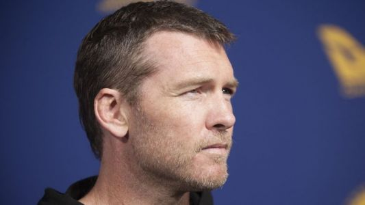 """Sam Worthington rejoint Russell Crowe dans """"The Georgetown Project"""""""