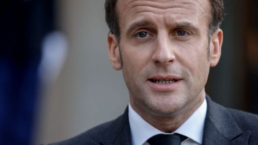 France:  Emmanuel Macron va supprimer l'ENA, l'Ecole nationale d'administration