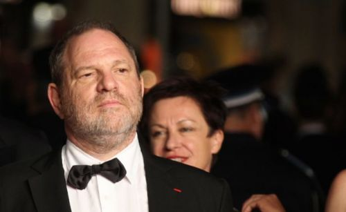 Harvey Weinstein devrait se livrer à la justice de New York