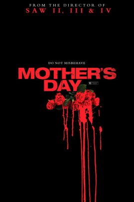 «MOTHER'S DAY» (2010)