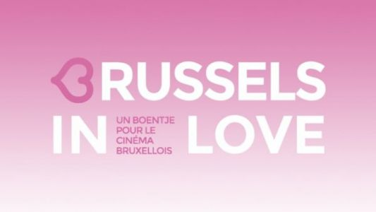 Brussels in Love, 5e édition