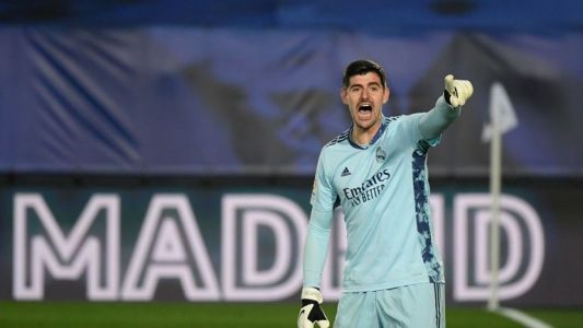 Supercoupe, Real Madrid - Athletic Bilbao:  Hazard et Courtois titulaires
