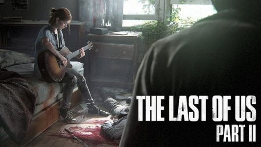 Test The Last Of Us 2:  Quand Naughty Dogs sait dire adieu à la PS4