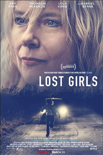 « LOST GIRLS » (2020)