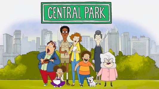 "Que vaut la série d'animation ""Central Park"" ?"