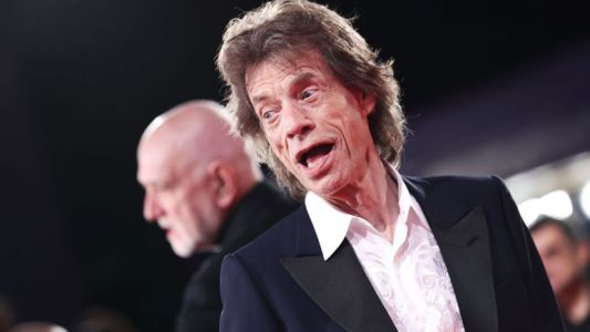 Coronavirus:  Mick Jagger et Will Smith en concert pour collecter des fonds en Inde