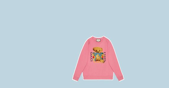 20 versions luxueuses et design du pull moche de Noël