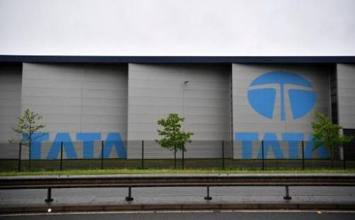 Tata Steel confirme son intention de supprimer « jusqu'à 3.000 emplois » en Europe