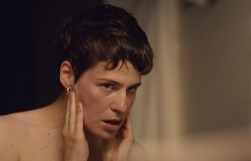 VIDEO. Découvrez le nouveau clip de Christine and The Queens