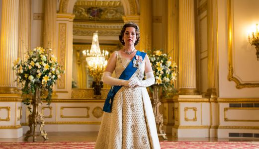 "Le vrai du faux de ""The Crown"""