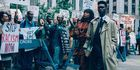 """When They See Us"", ""Whithin Our Gates"":  sélection de films et série sur le sujet Black Lives Matter"