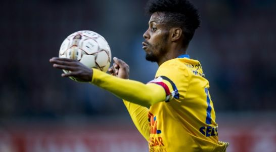 Football:  l'Union Saint-Gilloise s'impose en amical contre le Maccabi Tel Aviv