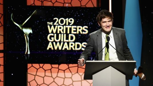 "Writers Guild of America Awards 2019:  ""Can You Ever Forgive Me ?"" et ""Eighth Grade"", grands gagnants"