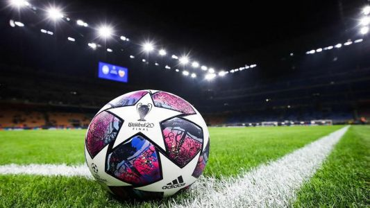 Ligue des champions : business ou mérite ?