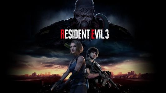 Test Resident Evil 3 un veritable remake du grand Nemesis ?