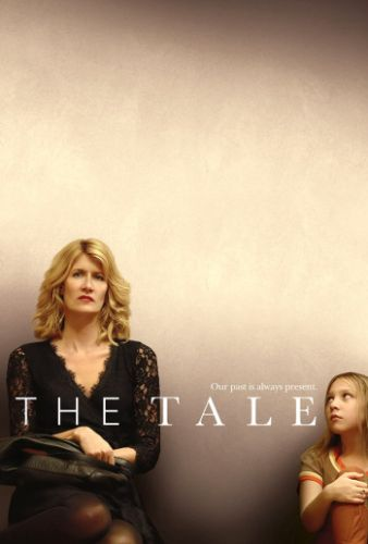 «THE TALE» (2018)