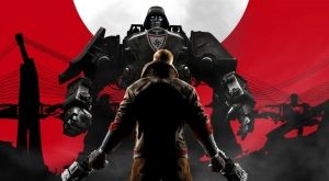 Test - Wolfenstein II: The New Colossus