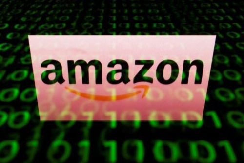 Amazon: mouvement de grève en Europe pour le « Prime Day »
