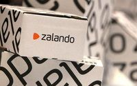 Zalando se lance dans la mode de seconde main