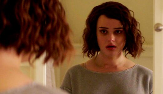 """13 reasons why"":  Netflix a coupé la scène du suicide"