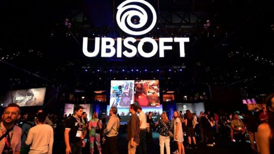 Face à des accusations de harcèlement, Ubisoft remanie sa direction