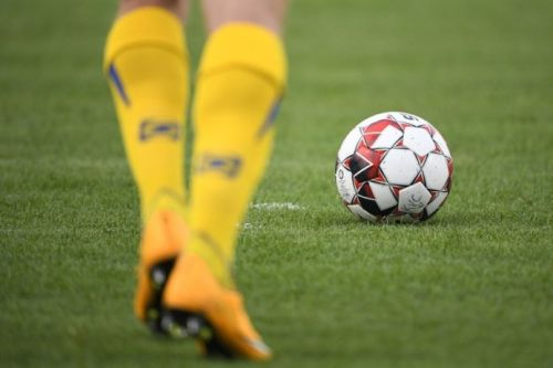 Les matches de football amateur bientôt diffusés en streaming