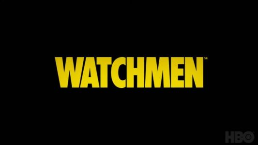 Avis comics Watchmen chez Urban comics. Tome 3,4,5,6