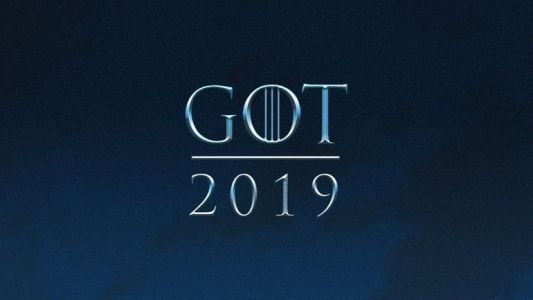 Game of Thrones:  on connaît enfin la date de diffusion de la saison 8