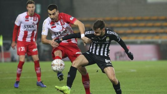 Groupe A, groupe B:  Le programme complet des play-offs 2