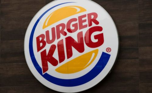 Burger King réclame une étoile au Guide Michelin