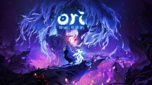 Que vaut Ori and the Will of the Wisps sur Xbox One et PC ?
