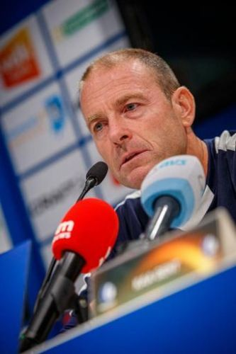 Europa League - « Un clean sheet contre Rijeka est crucial »