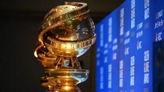 NBC renonce à diffuser en 2022 les Golden Globes, critiqués par Hollywood